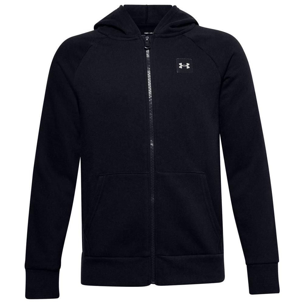 Hanorac Copii Under Armour Rival Fleece