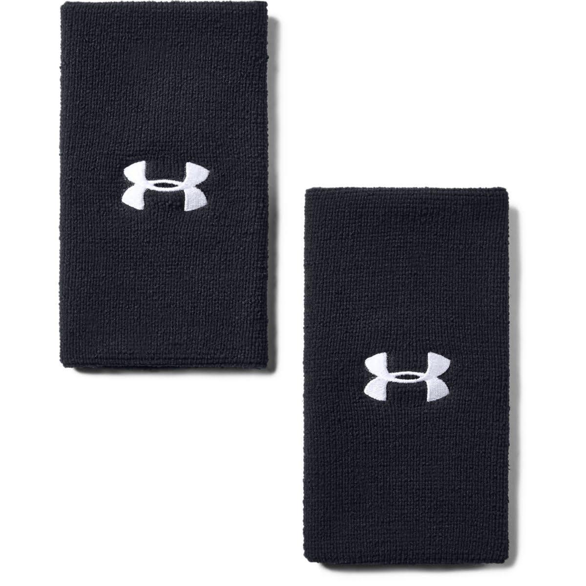 Manseta Under Armour Performance