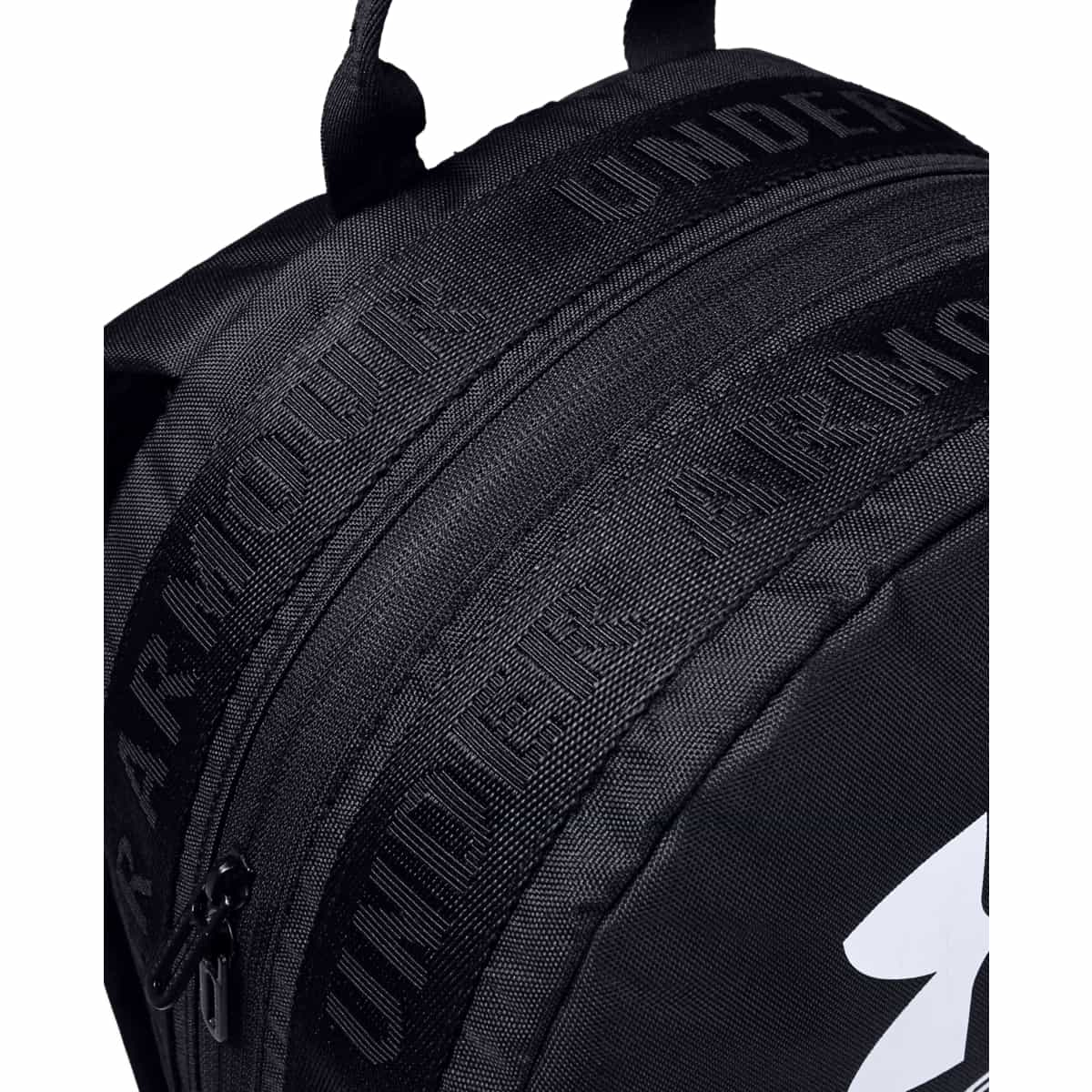 Rucsac Under Armour Loudon Backpack