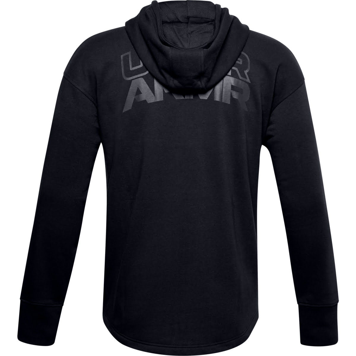 Hanorac Under Armour S5 Fleece