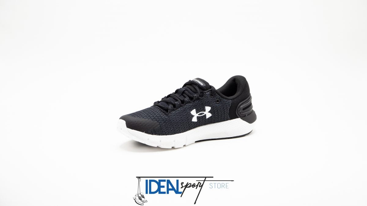 Pantofi Sport Under Armour Charged Rogue 2.5
