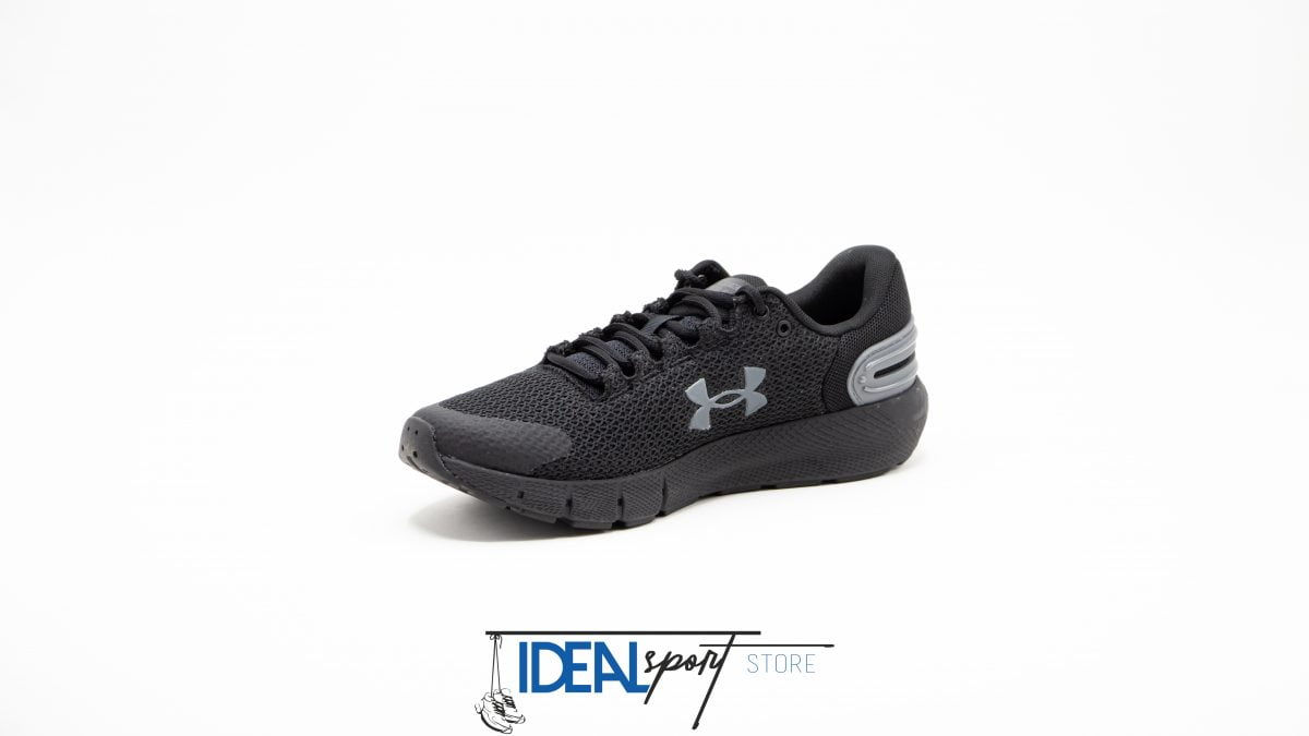Pantofi Sport Under Armour Charged Rogue 2.5 Reflect