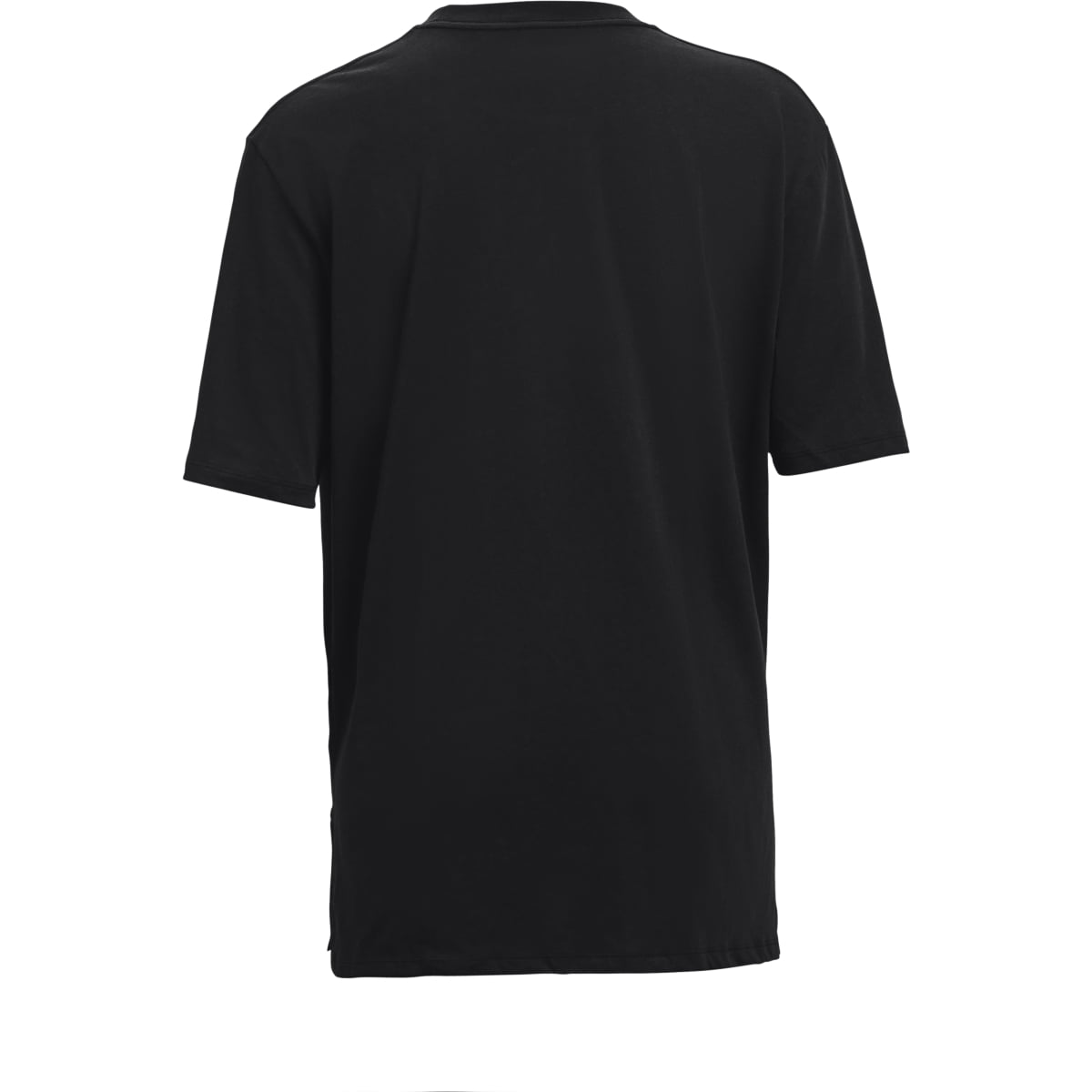 Tricou Under Armour Oversized Graphic SS