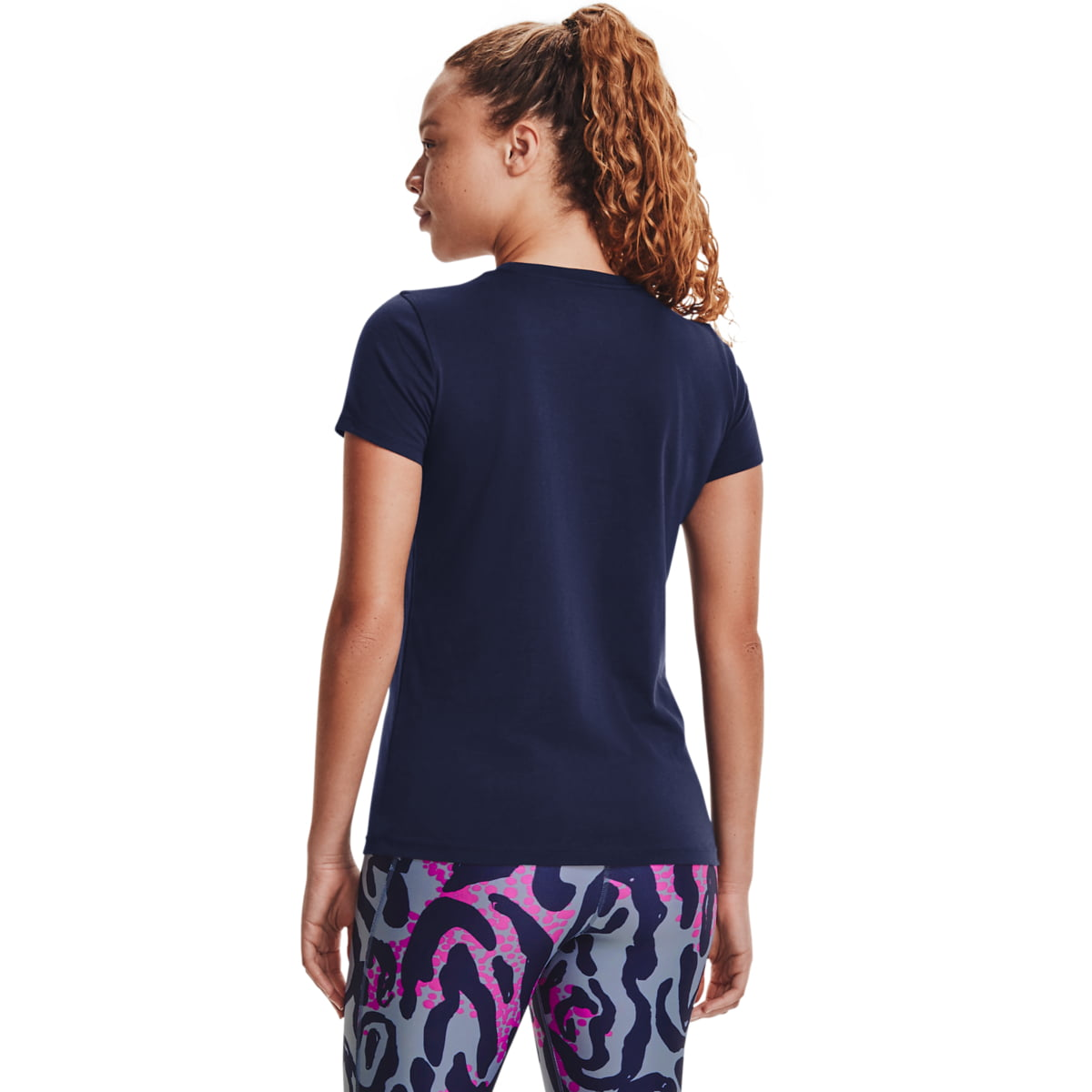 Tricou Under Armour Live Sportstyle Graphic