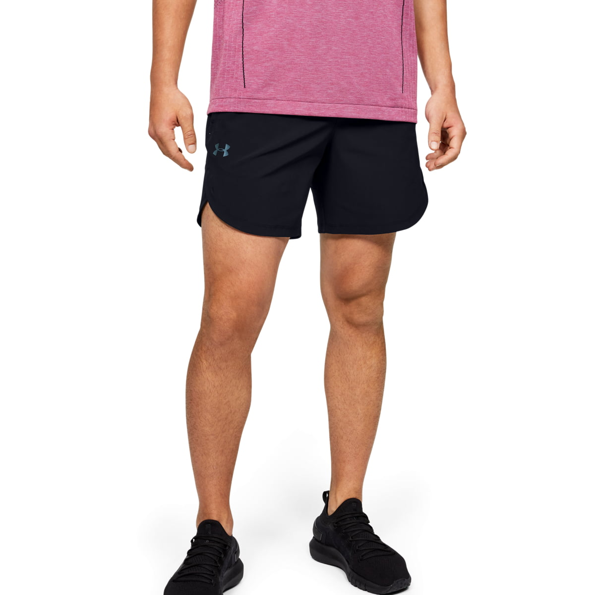 Pantaloni Scurti Under Armour Stretch Woven Shorts