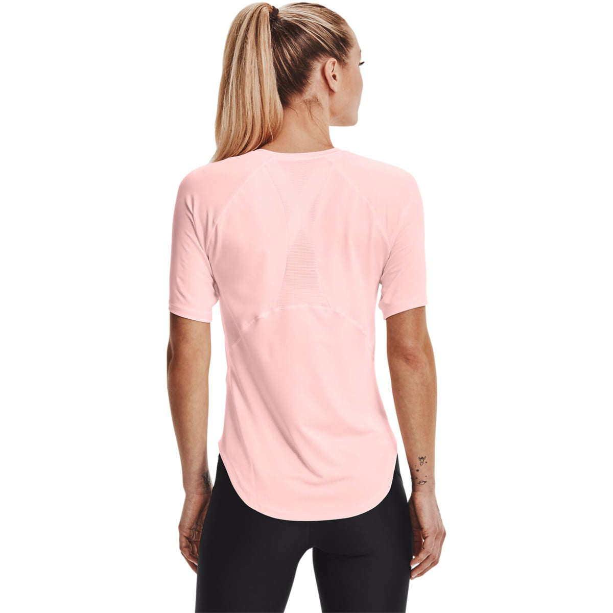 Tricou Under Armour CoolSwitch