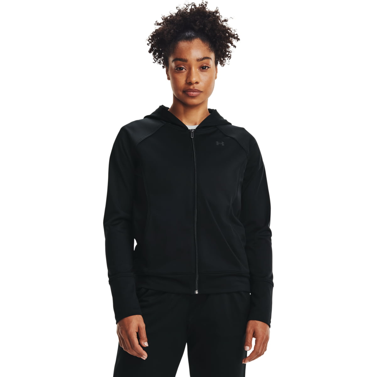 Hanorac  Under Armour Tricot Jacket