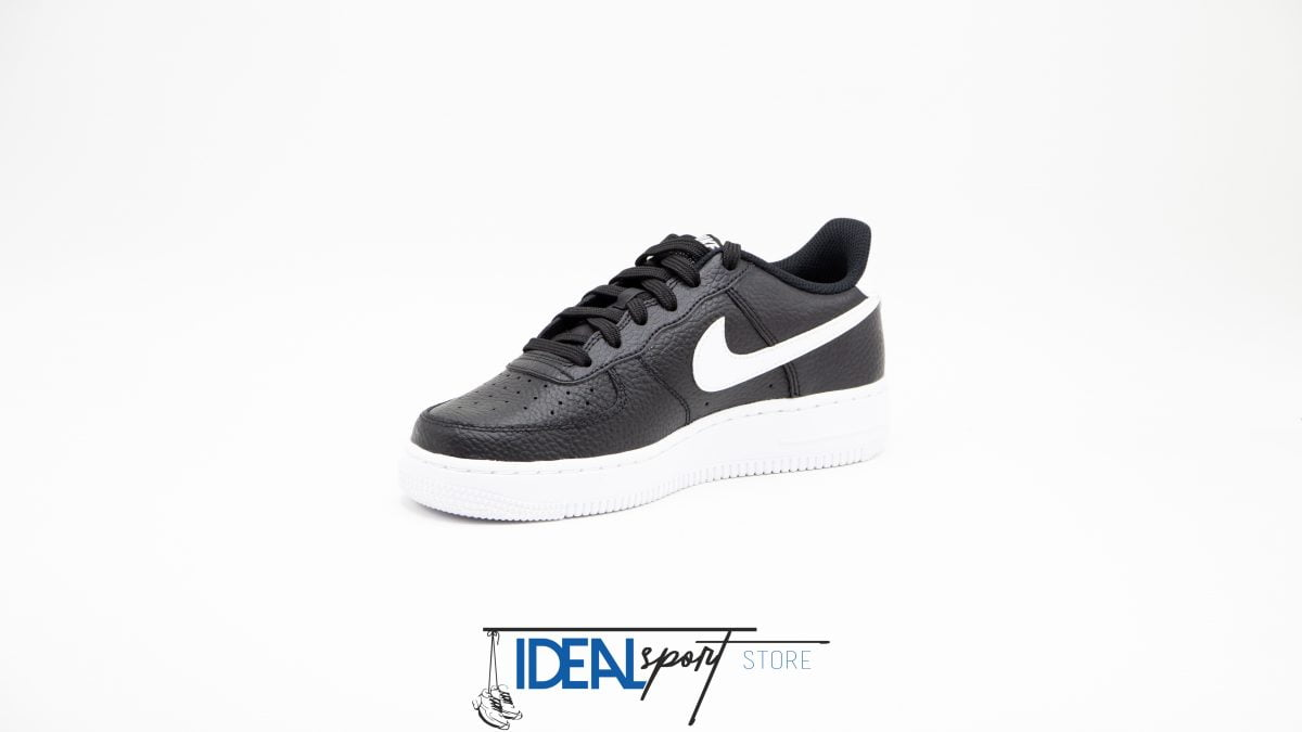 Pantofi sport Nike Air Force 1