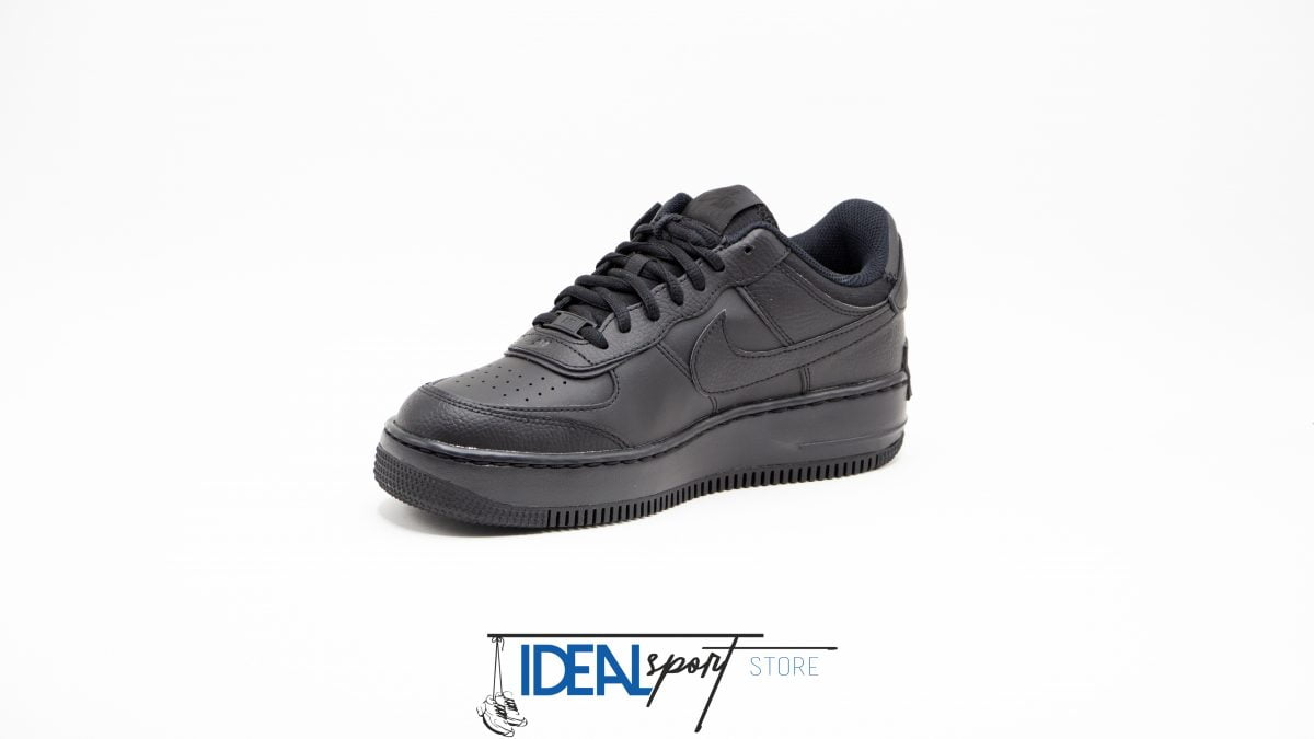 Pantofi sport Nike Air Force 1 Shadow